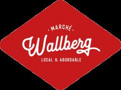 marche-wallberg